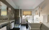 Cool Bathroom Ideas  16 Picture