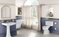Cool Bathroom Ideas  21 Inspiration