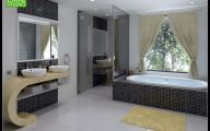 Cool Bathroom Ideas  3 Architecture