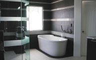 Cool Bathroom Ideas  4 Picture