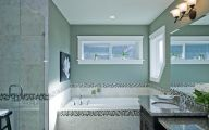 Cool Bathrooms  17 Decor Ideas