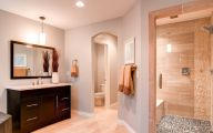 Cool Bathrooms  20 Design Ideas