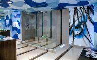 Cool Bathrooms  22 Arrangement