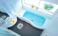 Cool Bathrooms  3 Decor Ideas