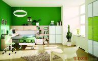 Cool Bedroom Accessories  15 Decoration Idea