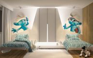 Cool Bedroom Accessories  17 Designs