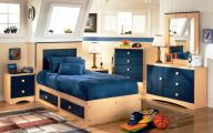 Cool Bedroom Accessories  2 Inspiration