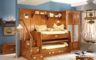 Cool Bedroom Accessories  7 Ideas