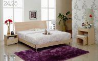 Cool Bedroom Furniture  1 Renovation Ideas