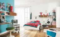 Cool Bedroom Furniture  2 Ideas