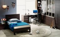Cool Bedroom Furniture  20 Designs