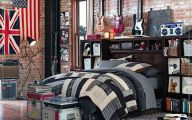 Cool Bedroom Furniture  21 Architecture