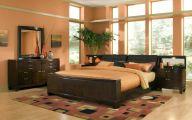 Cool Bedroom Furniture  22 Decoration Idea