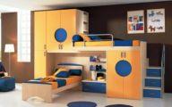 Cool Bedroom Furniture  26 Decoration Idea