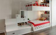 Cool Bedroom Furniture  3 Designs