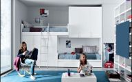 Cool Bedroom Furniture  4 Architecture