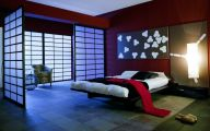 Cool Bedroom Ideas  14 Decoration Idea