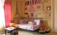 Cool Bedroom Ideas  17 Decoration Inspiration