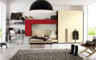 Cool Bedroom Ideas  21 Architecture