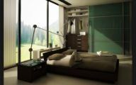 Cool Bedroom Ideas  22 Inspiration