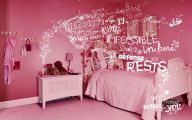 Cool Bedroom Ideas  27 Architecture