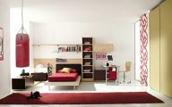 Cool Bedroom Ideas  5 Arrangement