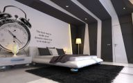 Cool Bedroom Ideas  6 Picture