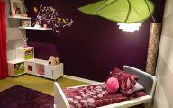 Cool Bedroom Ideas  8 Renovation Ideas