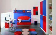 Cool Bedroom Ideas  9 Decoration Inspiration