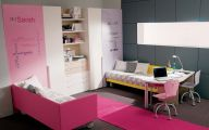 Cool Bedrooms  1 Inspiring Design