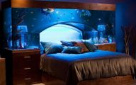 Cool Bedrooms  11 Renovation Ideas