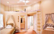 Cool Bedrooms  17 Picture
