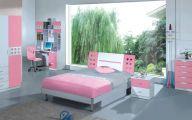 Cool Bedrooms  3 Inspiration
