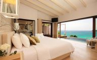 Cool Bedrooms  30 Designs