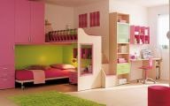 Cool Bedrooms  36 Picture