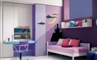 Cool Bedrooms  55 Inspiration