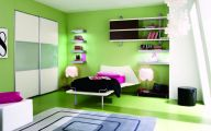 Cool Bedrooms  70 Renovation Ideas