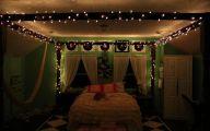 Cool Bedrooms Tumblr  12 Inspiring Design