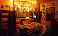Cool Bedrooms Tumblr  24 Design Ideas