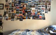 Cool Bedrooms Tumblr  31 Inspiration
