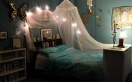 Cool Bedrooms Tumblr  37 Decor Ideas