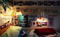 Cool Bedrooms Tumblr  4 Picture