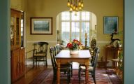 Cool Dining Room Ideas  11 Home Ideas
