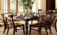 Cool Dining Room Ideas  20 Decoration Idea