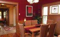 Cool Dining Room Ideas  22 Arrangement