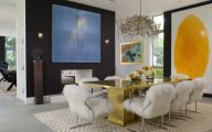 Cool Dining Room Ideas  8 Home Ideas