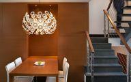 Cool Dining Room Lighting  18 Designs