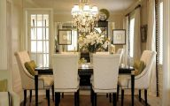 Cool Dining Room Lighting  20 Designs