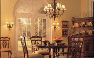 Cool Dining Room Lighting  27 Designs