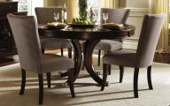Cool Dining Room Tables  15 Ideas